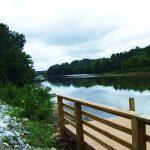 Boyd Millpond – Laurens County