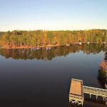 Lake Cooley – Spartanburg County