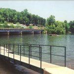 Lake Secession – Abbeville County