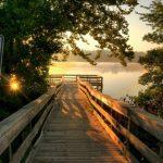 Lake Bowen – Spartanburg County
