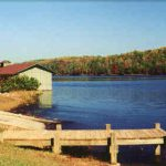 Lake Craig – Spartanburg County / Croft State Park