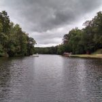 Lake Cunningham – Greer S.C. – Greenville County