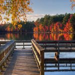 Lake Oliphant – Chester County