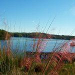 Lake Rabon – Laurens County