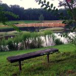 Lake Oak Grove – Greenville County