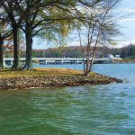Lake Wylie – The oldest lake on the Catawba River
